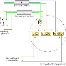 diagram car application diagrams audiocontrol splendi ampiring lc7i vs lc8i at Lc7i Wiring Diagram