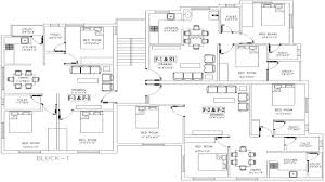 How To Draw Floor Plans Draw House Floor Plan Software Plans Sketchup Laferidacom