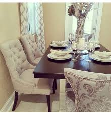 amazing home goods dining room chairs home design ideas home goods dining room chairs ideas