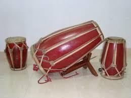 Alat musik tradisional sumatera utara. 15 Alat Musik Ritmis Tradisional Dan Modern Dari Berbagai Daerah