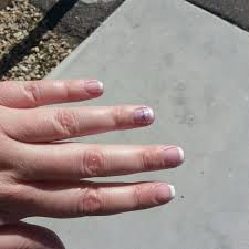 instyle nails nail salon