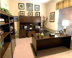 image professional office. Exellent Image Wall Decor For Office At Work Professional Home Ideas  Decorating Mirrors Throughout Image