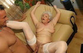 Video Fuck Granny Sexy Stripers