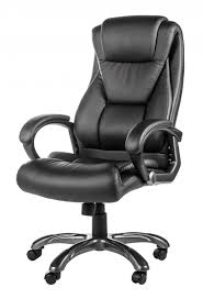 chair with lumbar support. Furniture: Lumbar Support For Office Chair Lovely Inspiration Ideas With