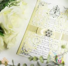 directory of wedding invitations suppliers in philippines Wedding Invitation Stores In Manila directory of wedding invitations suppliers in philippines bridestory com wedding invitation shops in manila