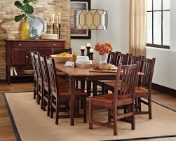 our saber dining collection from gascho is an excellent exle of solid maple furniture the drop leaf table is made from the finest select solid maple