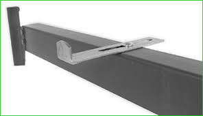 Full to Queen Converter Rails Bed Rails