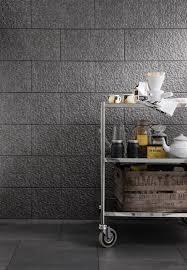 Barrington Design Gemini Tiles New Barrington Collection Enki Magazine