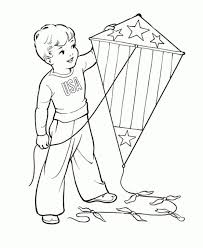 Small Picture 52 best Coloring pages images on Pinterest Coloring sheets