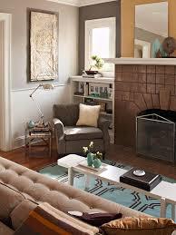 unusual living room furniture. Wonderful Room Unusual Small Living Room Furniture Arrangement On