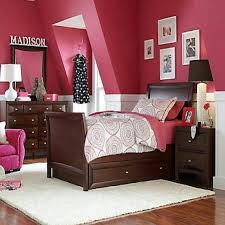 furniture for girls room. beautiful girls bedroom furniture for room