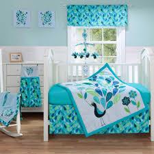 newborn baby cot bedding mint green cot bedding baby comforter sets