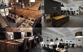 office interior design inspiration. Gorgeous Industrial Office Design Ideas Photos Interior Inspiration