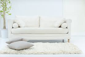 sleeping couch and sofa manufacturers blackheath beautiful how to judge the quality of a sofa