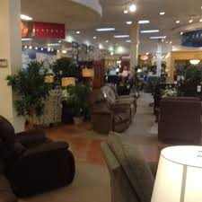 La Z Boy Furniture Galleries Furniture Stores 1338 United