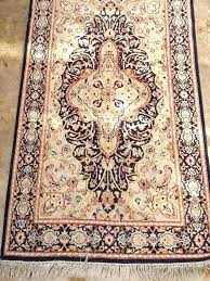 rug cleaners lexington ky rug cleaners carpet with bedroom white area rugs coit carpet cleaning lexington rug cleaners lexington ky