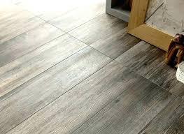 excellent floating floor collection cork flooring brilliant