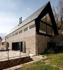 Architecture:Futuristic Home Roof Design With Modern Touch Awesome  Futuristic Home Design Architecture Ideas