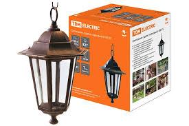 <b>Светильник TDM-Electric 6100-15 SQ0330-0020</b>   www.gt-a.ru
