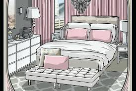 ikea bedroom pictures the will help you find your bedroom nirvana real simple ikea childrens bedroom