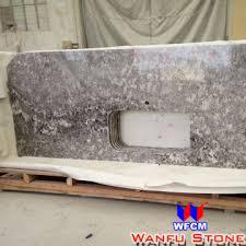 wf ct212 china antico cream kitchen prefab granite countertops manufacturer supplier fob is usd 20 9 85 9 set