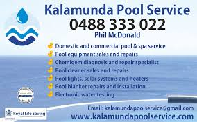 Pool service ad Pool Cleaning Kalamunda Pool Service Facebook Kalamunda Pool Service Businesses Based In The Kalamunda Region