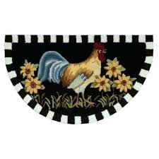 bed bath and beyond rugs rooster rugs for the kitchen enormous from bed bath beyond bed bath and beyond rugs