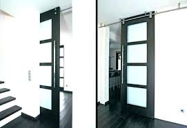 ikea sliding door sliding doors sliding doors hanging sliding closet doors ceiling mount sliding door track