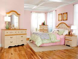 disney furniture for adults. gallery of princess bedroom sets trends and disney bunk bed fair images furniture for adults