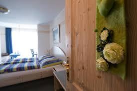 Hotel Wemhoff Winterberg Altastenberg Top Lage Direkt Am Skilift