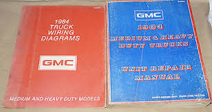 wiring diagram 1984 chevy truck wiring image basic car wiring diagram 1984 cupe simple starter basic auto on wiring diagram 1984 chevy truck