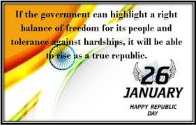 republic day gantantra diwas essay speech information  republic day gantantra diwas essay speech information slogans history theme 2018