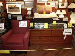 Are Oriental rugs at 80% off a good deal at Bloomie s GOB sale