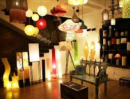 Small Picture Bangalore Shops With Quirky Finds