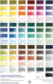 376 Best Colors Are My Life Images Color Theory Melting
