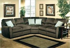 Black sectional couches Black Fabric Black Suede Sectional Sectional Black Suede Sectional Couch Black Suede Sectional Black Microfiber Sectional Sofa Thuvienweb Black Suede Sectional Black Suede Sectional Couches Couch Micro Yes
