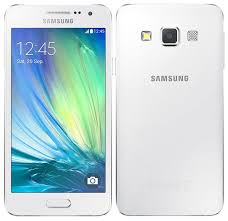 white samsung galaxy phones. buy samsung galaxy a3 white phone mobile online phones a