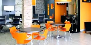 office paint colours. Office Paint Color Schemes Best Colors For Dining Room  Red Colours H