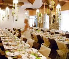 """Résultat de recherche d'images pour """"decoration de salle de mariage"""""""