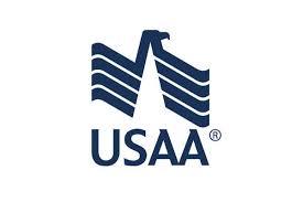 usaa pool financing bad credit65