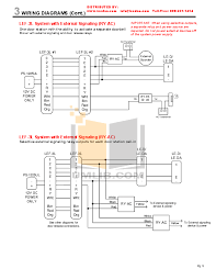 aiphone wiring diagram on aiphone images free download images Intercom Systems Wiring Diagram bogen intercom wiring diagram on bogen images free download aiphone intercom systems wiring diagram