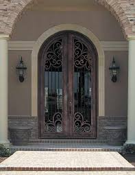 antique beveled glass and leaded glass entry doors houston beaumont texas