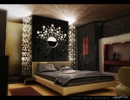 glam bedroom. glam bedroom ideas photos and video best of