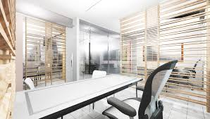 bank and office interiors. Chase-office-fitout-nairobi-interior-beglinwoods-architects-1. Bank And Office Interiors