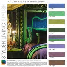 Small Picture 159 best COLOR Colors for designers images on Pinterest Colors