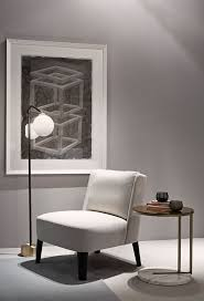 Small Armchairs For Bedrooms 17 Best Images About Furniture Armchair Lounge Occasional