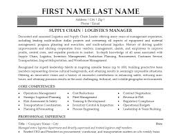 click here to download this supply chain manager resume template httpwww supply operation manager resume