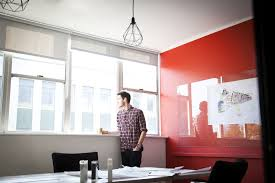 feng shui tips for office. Feng Shui Tips For Your Fame Bagua Area. Office Area