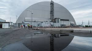 Apr 24, 2018 · chernobyl is a nuclear power plant in ukraine that was the site of a disastrous nuclear accident on april 26, 1986. The True Toll Of The Chernobyl Disaster Bbc Future