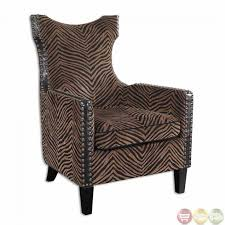 leopard print office chair. simple print medium image for animal print office chair 64 inspirations decoration  throughout leopard print office chair